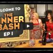 The Dinner Bash
