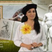 L'amateur d'art explains all about art