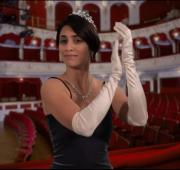 L'Amoureux de l'Opéra explains all about opera